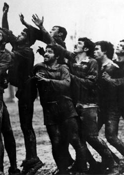Cesena Rugby - Storia (2)