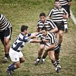 20101010_cesena_rugby_modena_foto_02