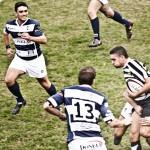 20101010_cesena_rugby_modena_foto_03