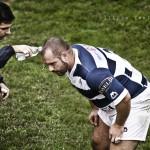 20101010_cesena_rugby_modena_foto_04