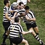 20101010_cesena_rugby_modena_foto_05