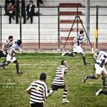 20101010_cesena_rugby_modena_foto_06