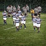 20101010_cesena_rugby_modena_foto_07