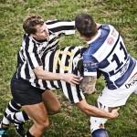 20101010_cesena_rugby_modena_foto_09
