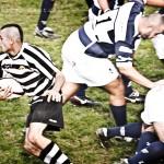 20101010_cesena_rugby_modena_foto_10