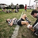 20101010_cesena_rugby_modena_foto_13