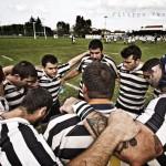 20101010_cesena_rugby_modena_foto_14