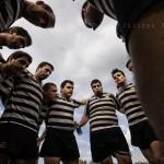 20101010_cesena_rugby_modena_foto_15